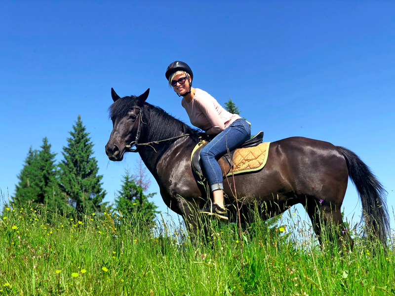 HORSERIDE_khutirtykhyi