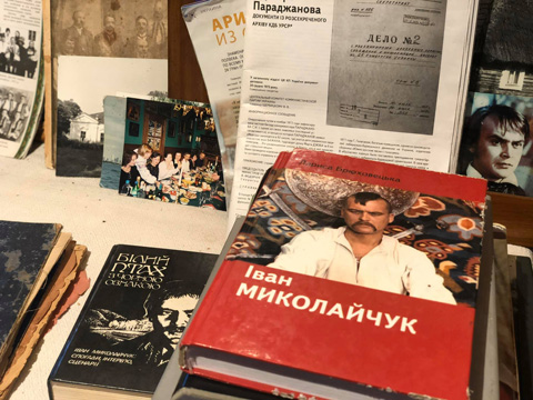 Muzei_Mykolaichuka_6