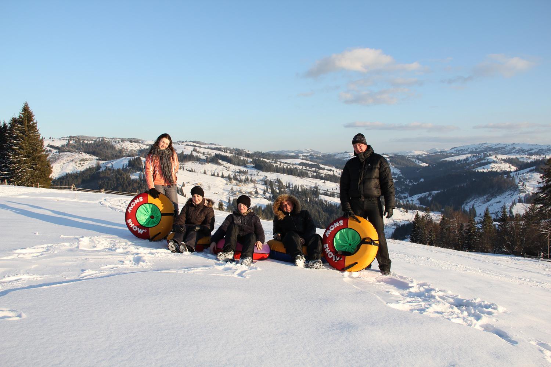 Snowtube-in-blog