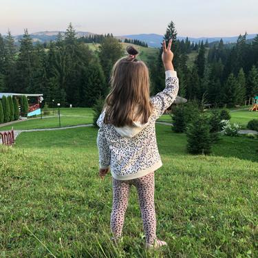 child_holidays_khutir_tykhyi