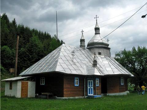 church_seliatyn