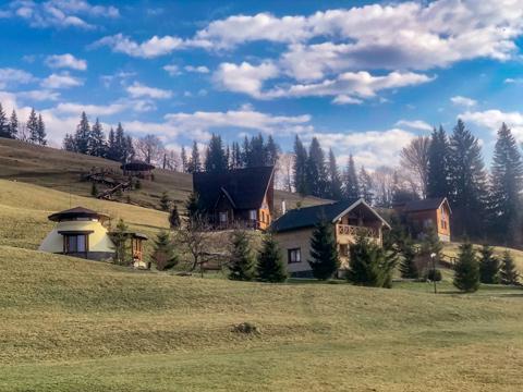 cottage_khutir