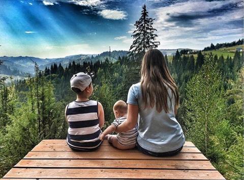 family_vacation_khutir