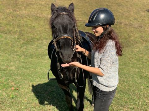 horseride_khutir