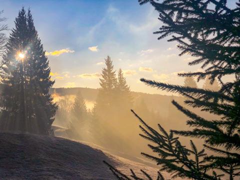 khutir_tykhyi_spring