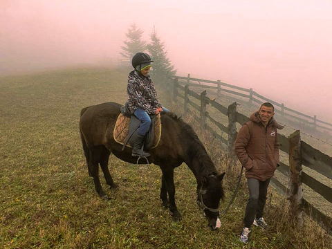 november_horseride
