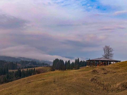 november_panorama