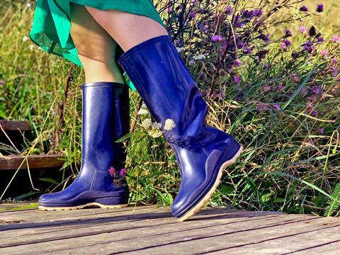 shoes_hutir